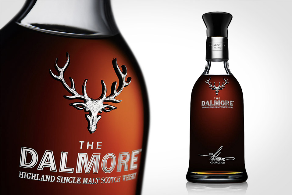 The-Dalmore-Paterson-Collection