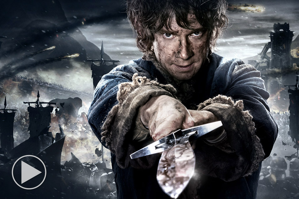 The-Hobbit--The-Battle-of-the-Five-Armies