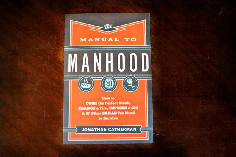 The-Manual-to-Manhood