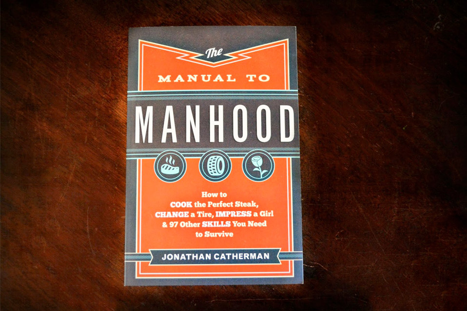 The-Manual-to-Manhood