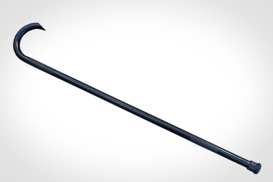 ka-bar-TDI-Self-Defense-Cane_2