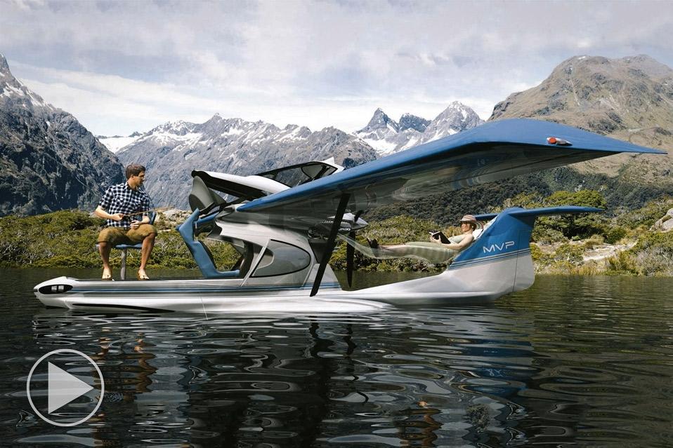 Aero-MVP-Model-3_5