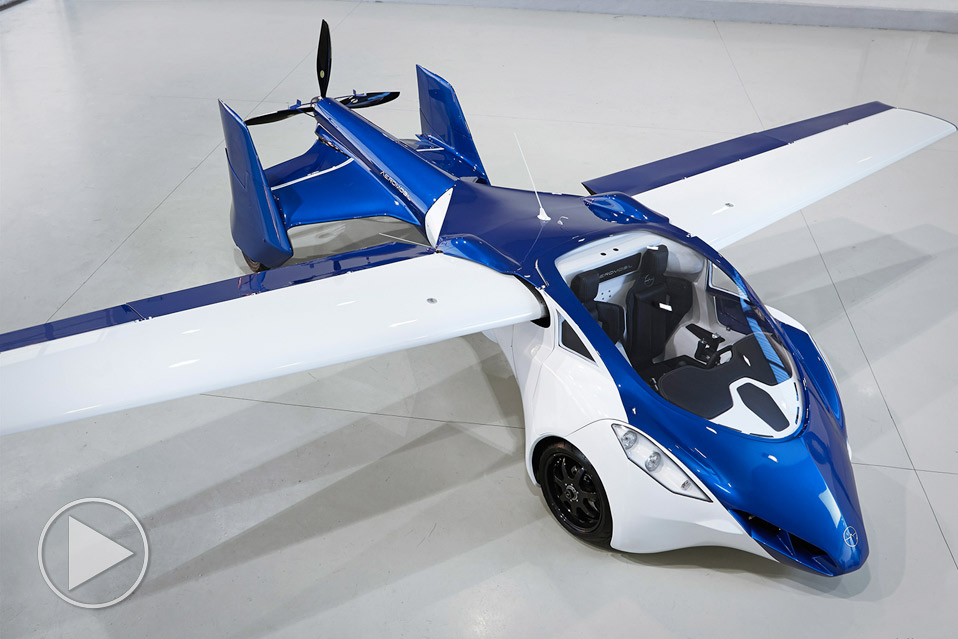 AeroMobil-3.0__1