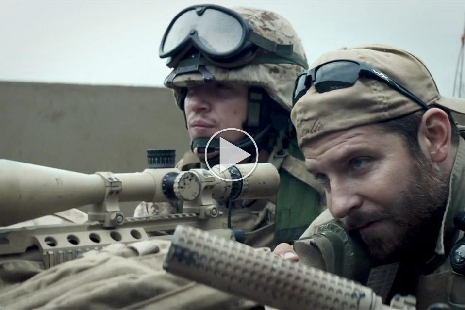 American-Sniper_1