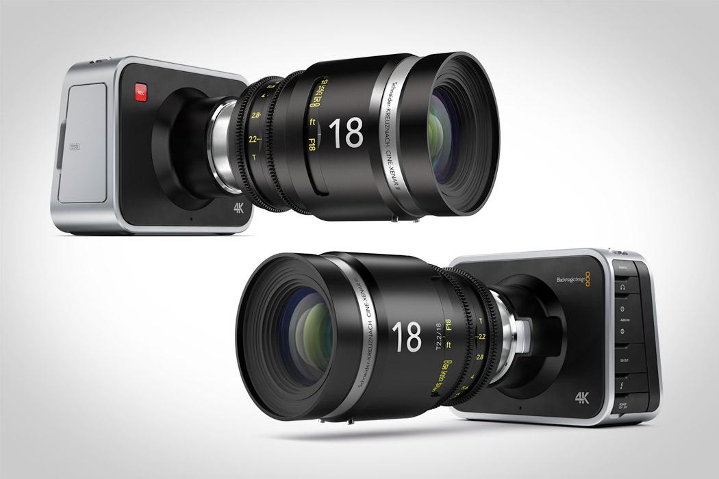 BlackmagicProductionCamera4K