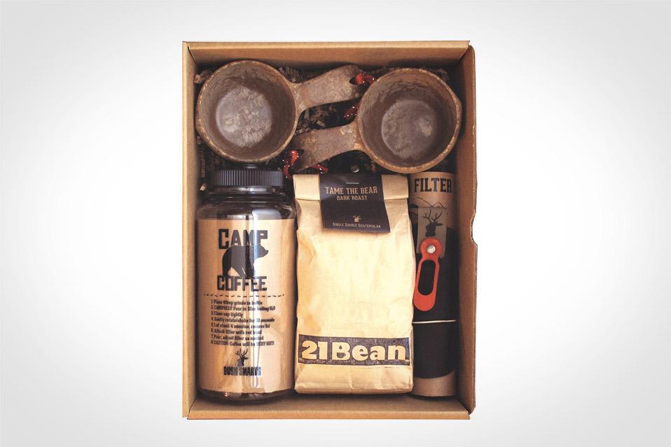 Bush-Smarts-Camp-Coffee-Kit_2