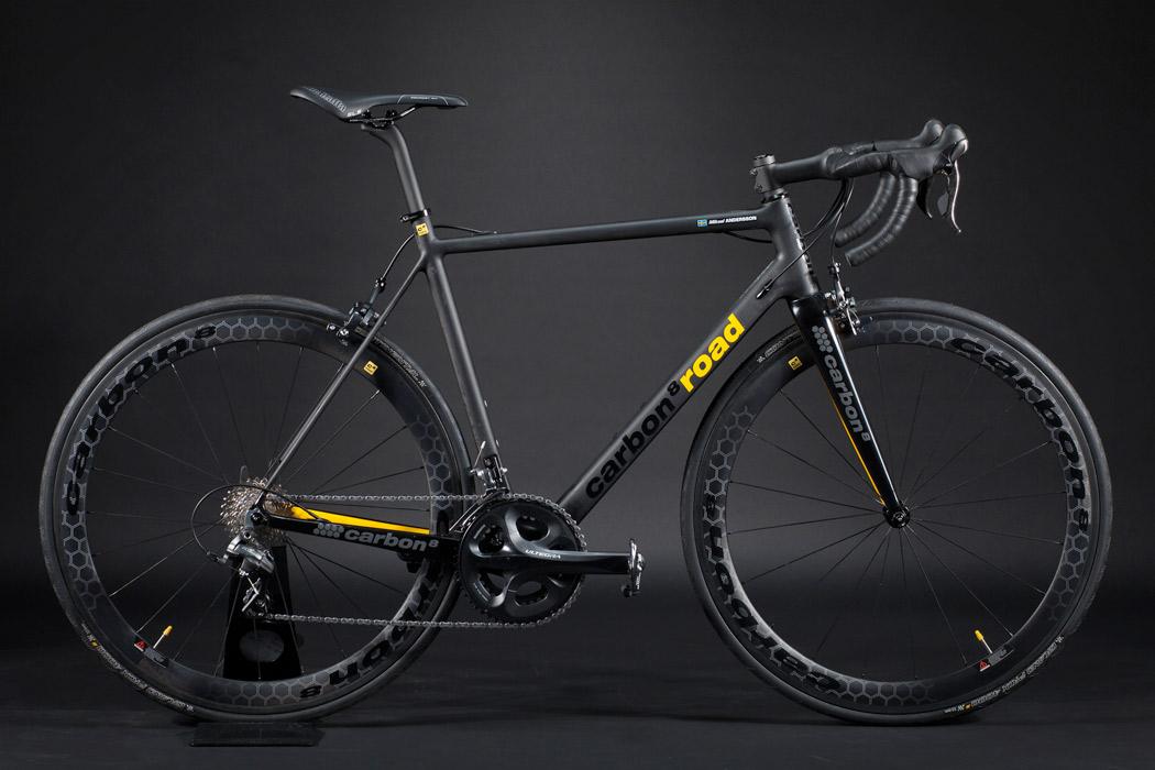 Carbon8