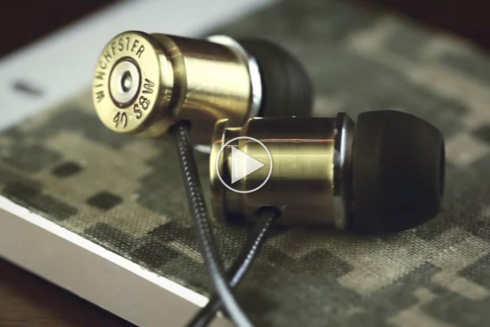DIY-Headphones_1