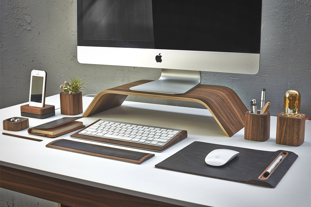 GrovemadeDeskCollection