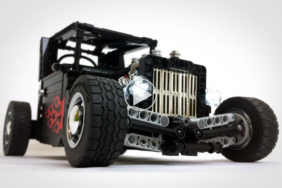 LEGO-Hot-Rod---Fire-Bucket_1