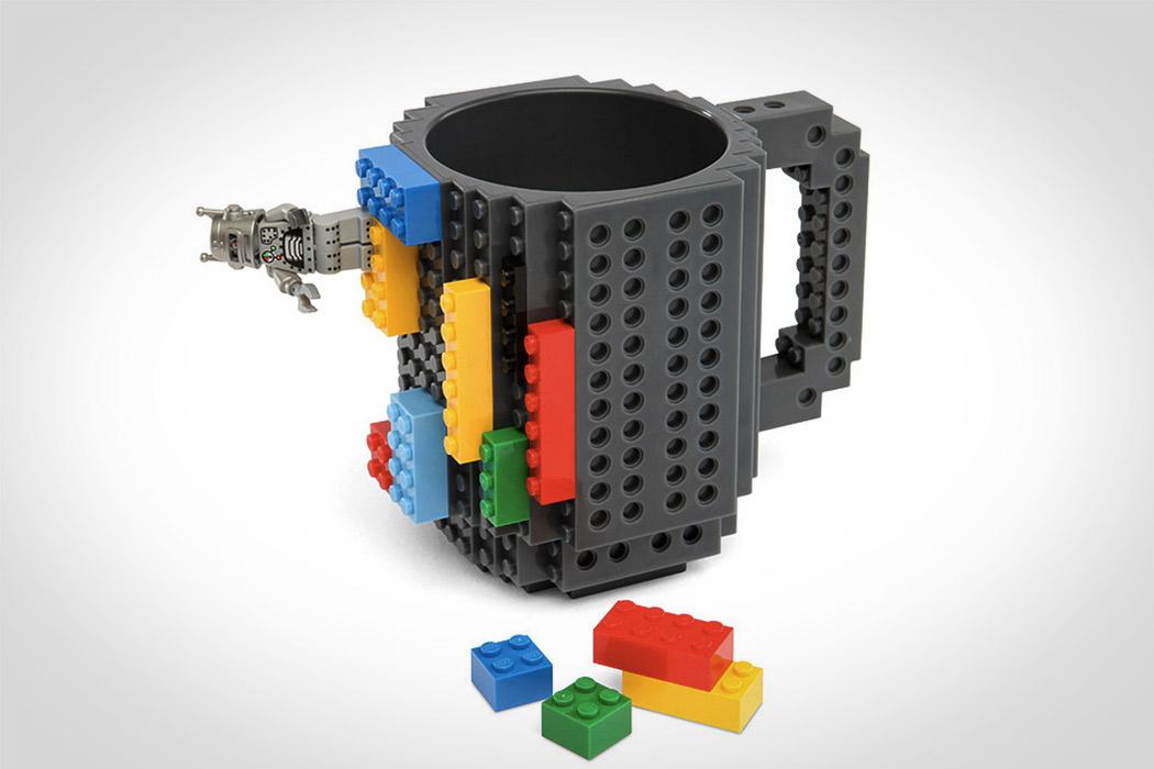 LegoBuild-a-BrickCup