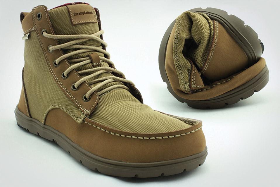 Lems-Boulder-Boot_4