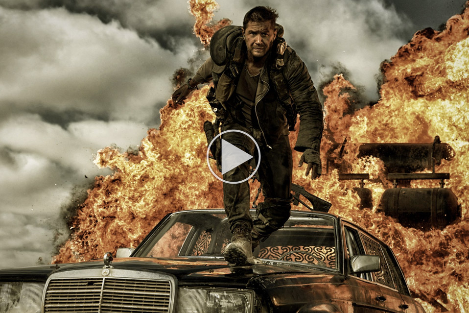 Mad-Max--Fury-Road_1