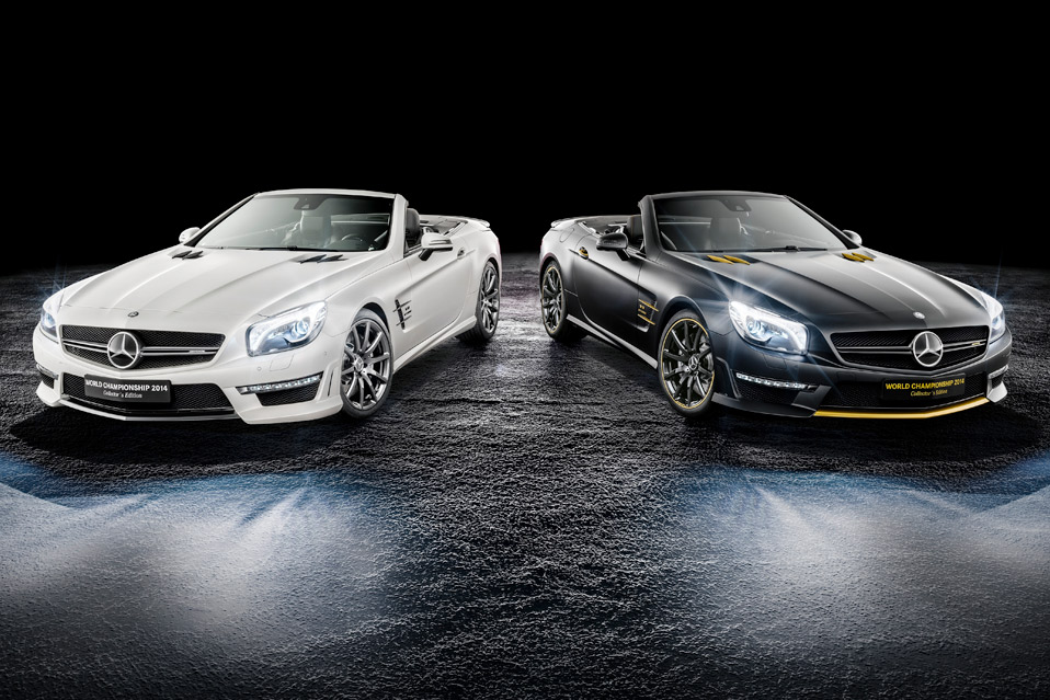 Mercedes-Benz-World-Championship-Collector's-Edition_7