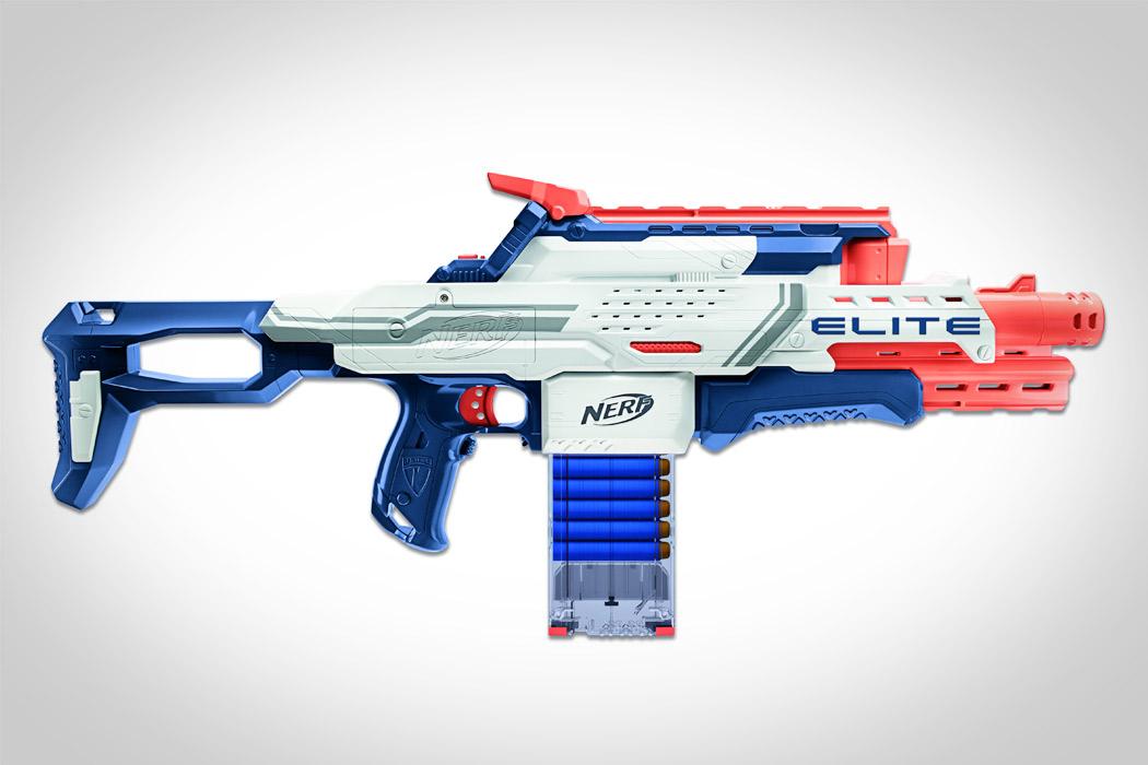 NerfN-StrikeEliteCamECS-12