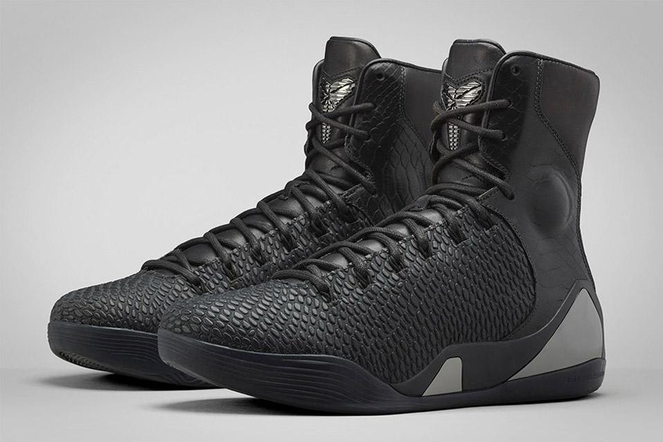 Nike-Kobe-9-KRM-EXT-Black-Mamba_2