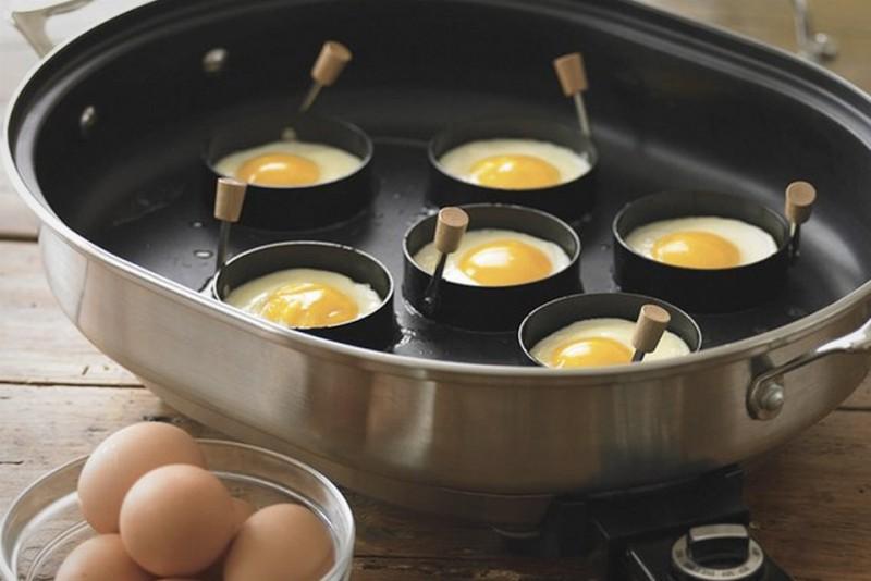 Norpro-Pancake-Egg-Rings_1