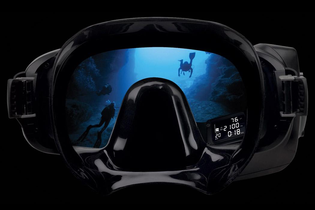 OceanicDatamaskHUD
