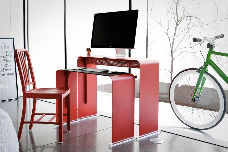OneLess-Desk_5