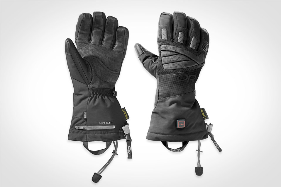 Outdoor-Research-Lucent-Heated-Gloves_2