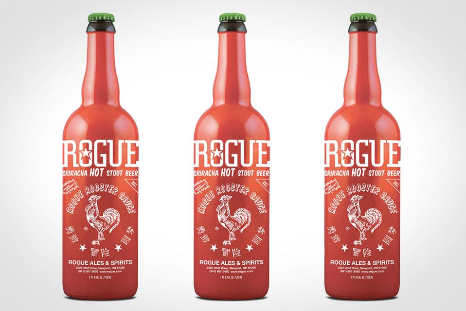 Rogue-Sriracha-Hot-Stout-Beer
