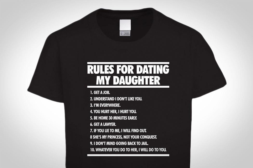 far og datter citater Far Og Datter Dating Citater « Den bedste dating side   start  far og datter citater