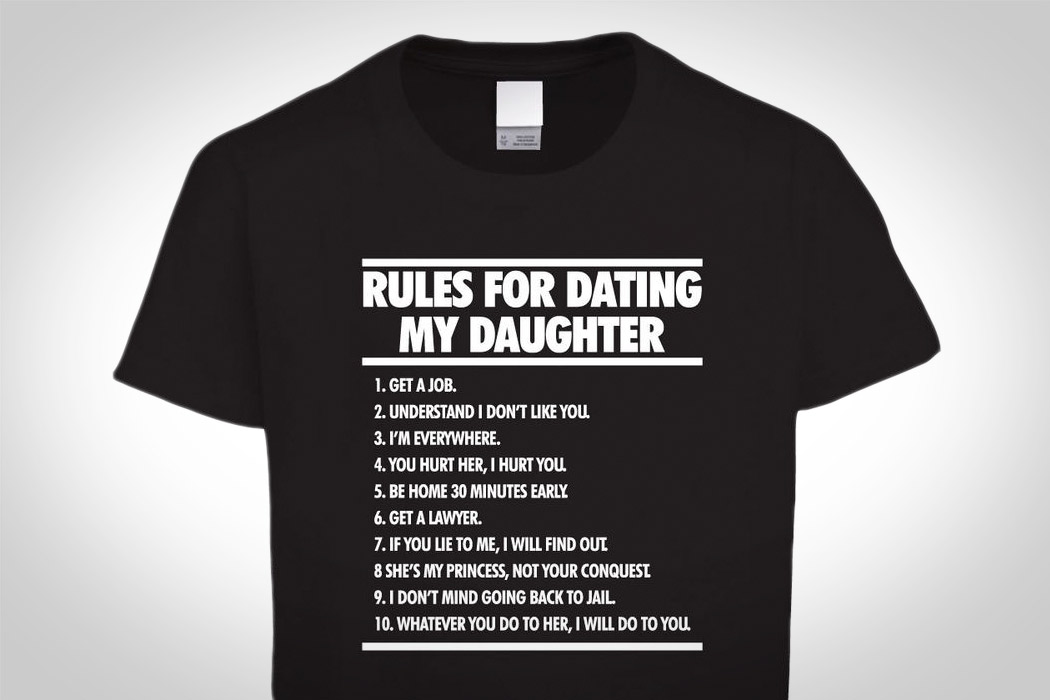citater far datter Far Og Datter Dating Citater « Den bedste dating side   start  citater far datter