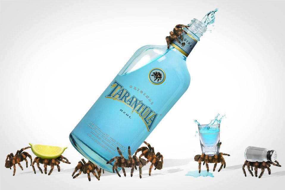 Tarantula-Tequila_1