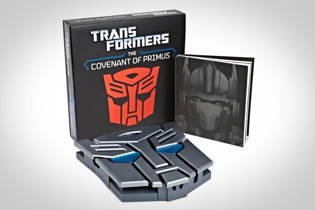Transformers-TheCovenantofPrimus