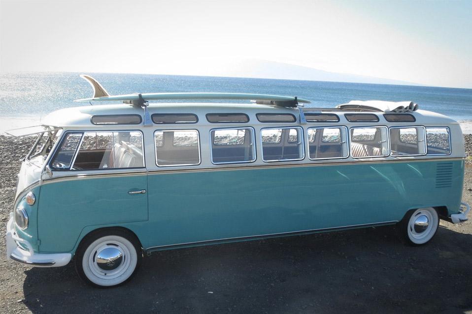 1965-Volkswagen-BusVanagon_6