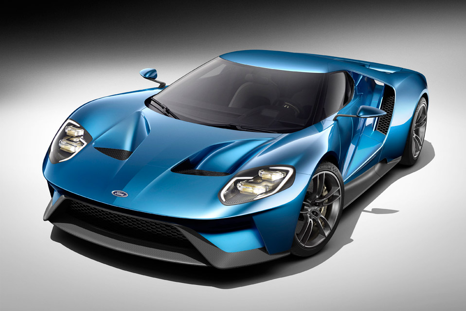 2016-Ford-GT_8