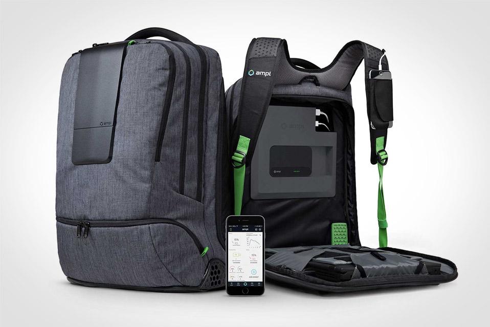 AMPL-Labs-Smartbag_3