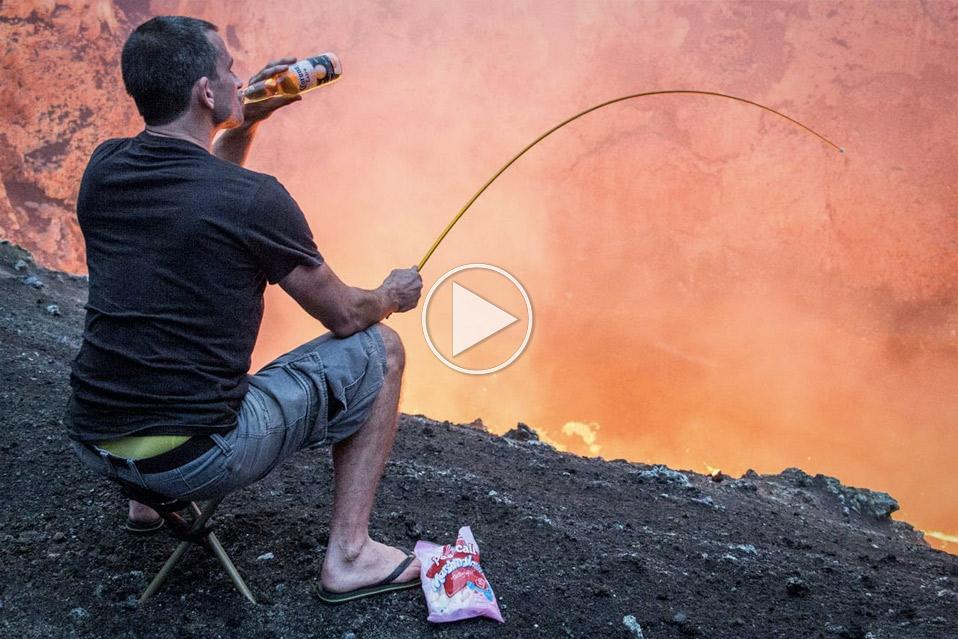 Afslapning-ved-vulkanen