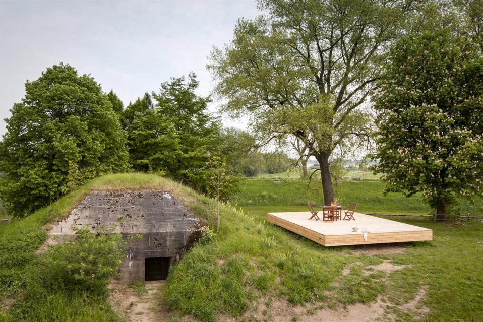 Bunker-Pavilion_5