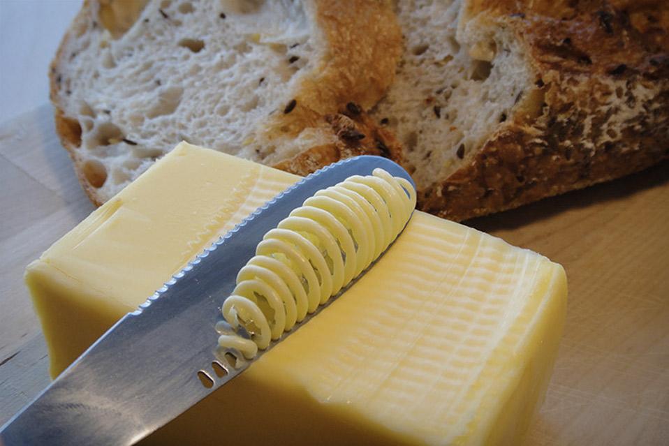 Butterup-Knife_1