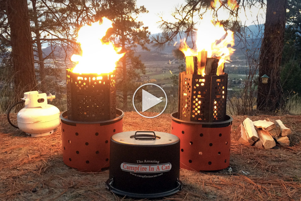 Campfire-In-A-Can_1
