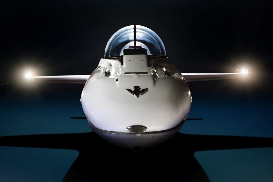 Deepflight-Super-Falcon-II_2