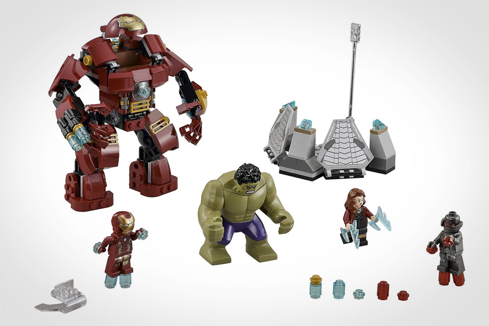 LEGO-Avengers--Age-Of-Ultron_1