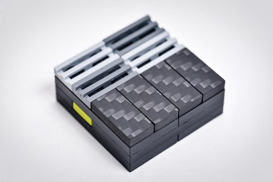 LEGO-Carbon-Fiber-Tiles_2