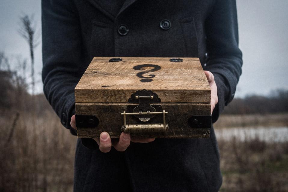 Mystery-Box-Black-Edition_2