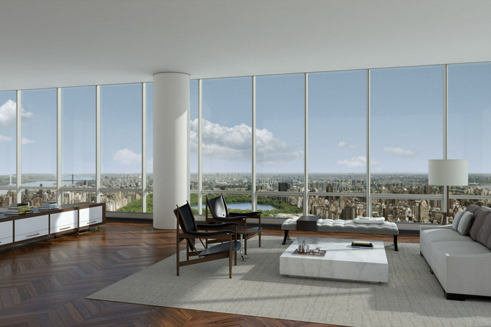 One57-Penthouse_6