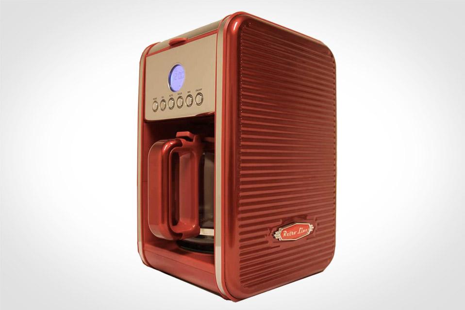 Retro-Style-Kaffemaskine_3