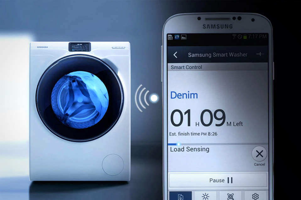 Samsung-Vaskemaskine-10-kg-WW9000-1