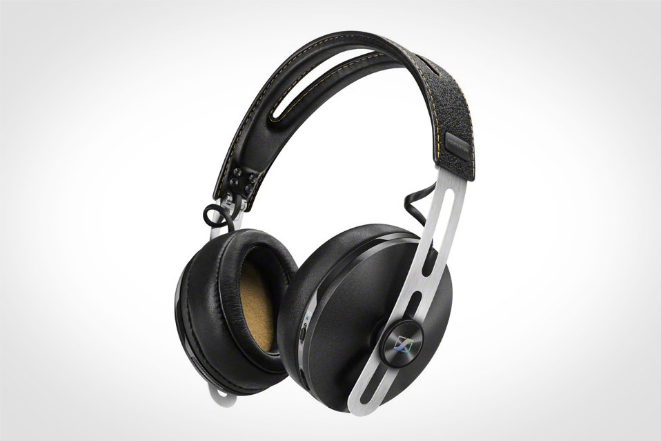 Sennheiser-Momentum-Wireless_3