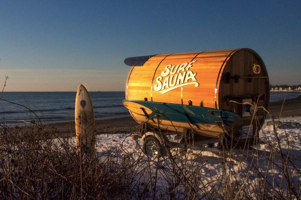 Surf-Sauna_3