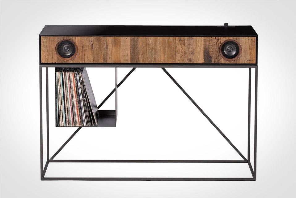 Symbol-Audio-Stereo-Console_3