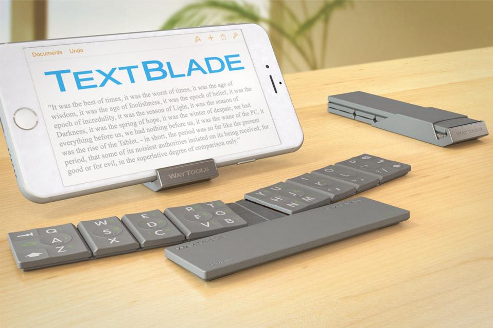 TextBlade_3