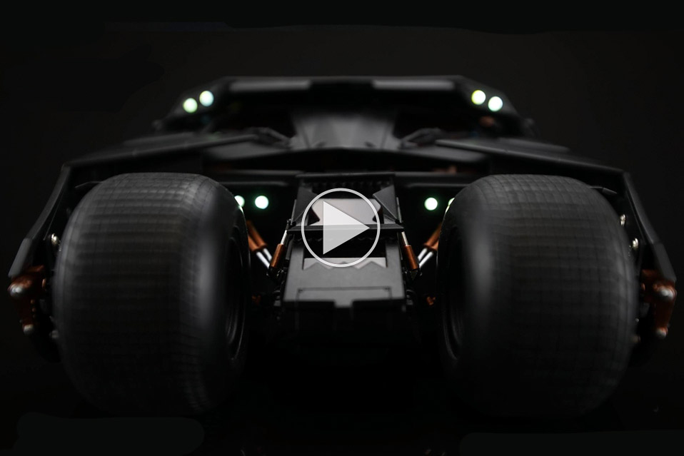 The-Dark-Knight-Trilogy-–-Tumbler-(Driver-Pack)_1
