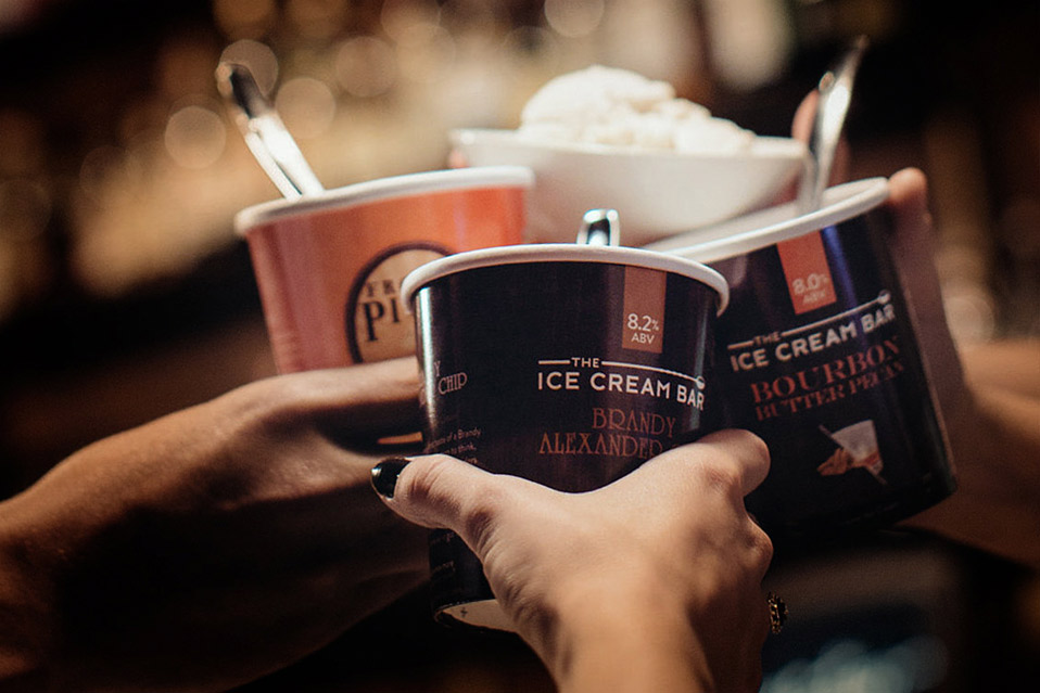 The-Ice-Cream-Bar_4