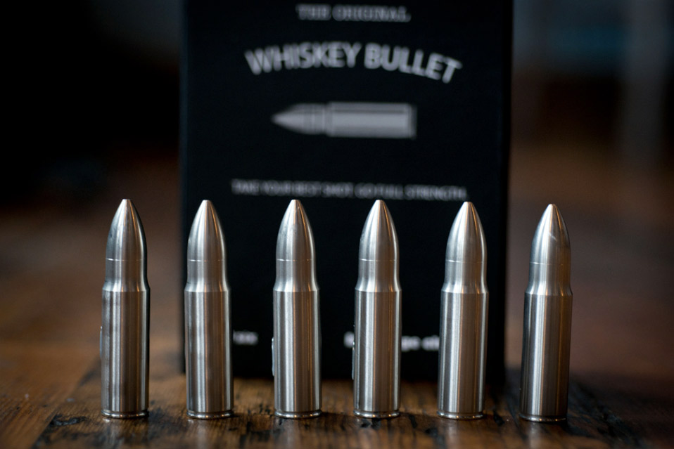 The-Original-Whiskey-Bullet